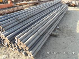 Thép chịu lực GCR15 Laiwu Steel