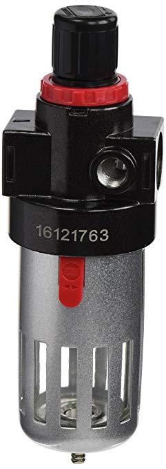 JBM 530634810 Bộ lọc & điều chỉnh không khí (1/2