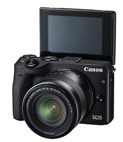 Nổ nhà máy hóa chất máy ảnh Canon đặc biệt ZHS2800 Canon nổ nhà máy sản xuất máy ảnh kỹ thuật số