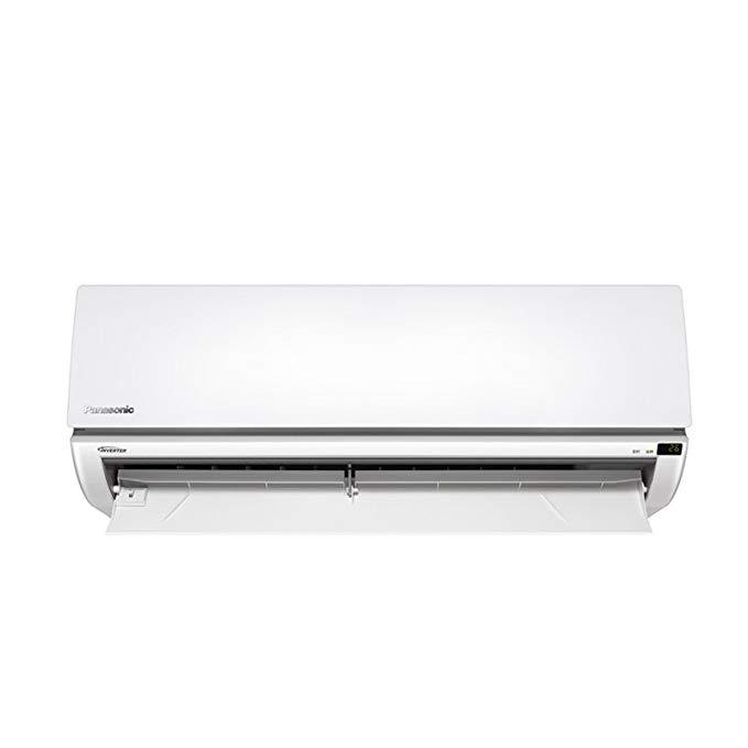 Panasonic Panasonic KFR-26GW / BpM1 1 Bộ điều hòa không khí êm ái và mát mẻ Bộ điều hòa không khí tr