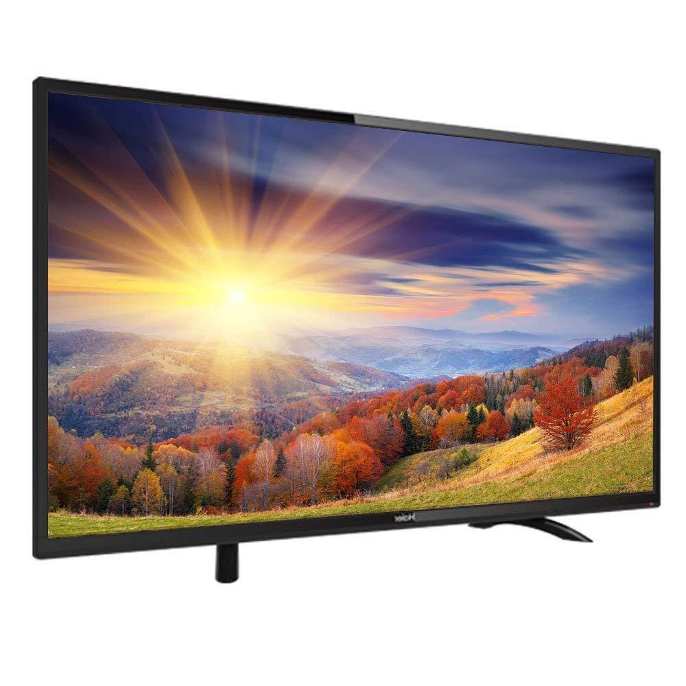 TCL D55A620U 55 inch 4K siêu độ nét cao tích hợp hàng loạt video trực tuyến Wifi 14 nhân Android TV