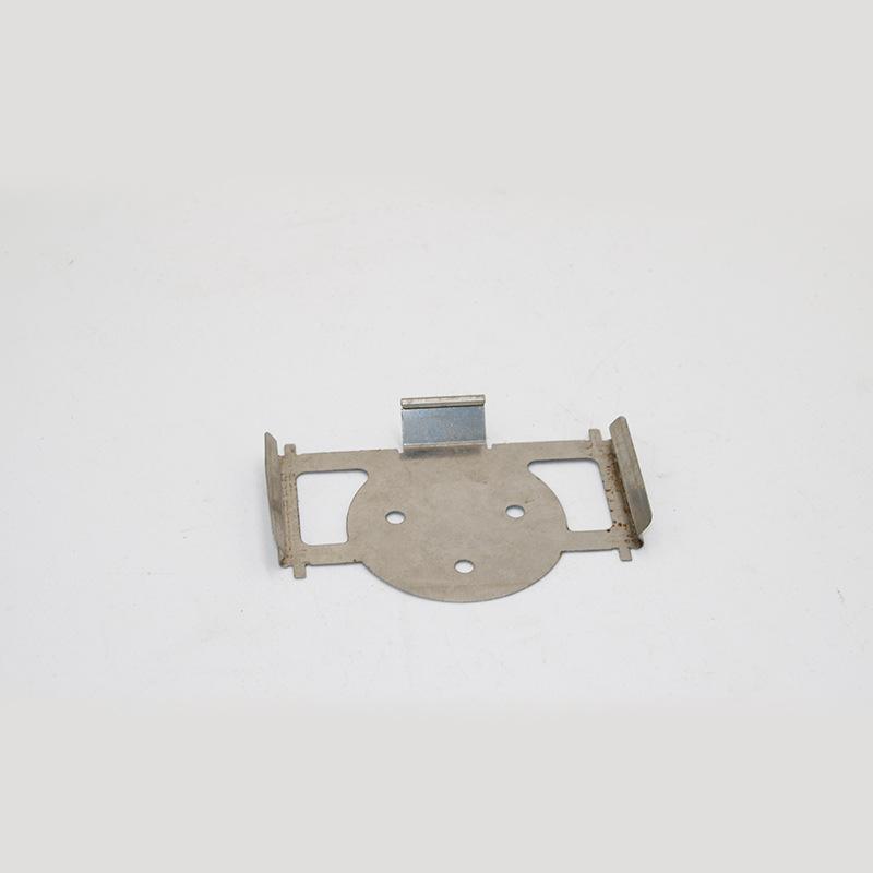 Các nhà sản xuất cung cấp phần cứng điện tử dập và hình thành kim loại dập mảnh đạn phi tiêu chuẩn p