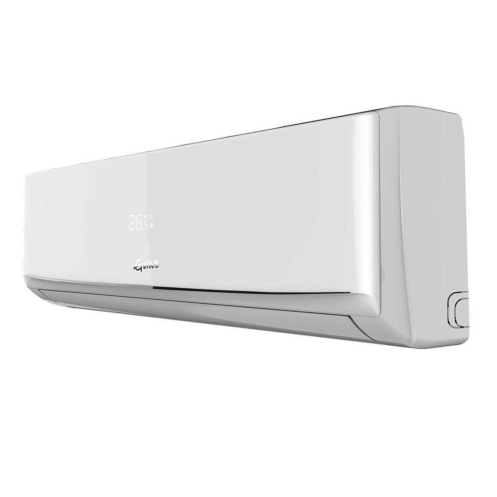 GOME KFR-25GW/GM-YZL01 (D3) 1 ấm lạnh điều hòa thông minh kiểu treo tường WIFI 4 nặng câm
