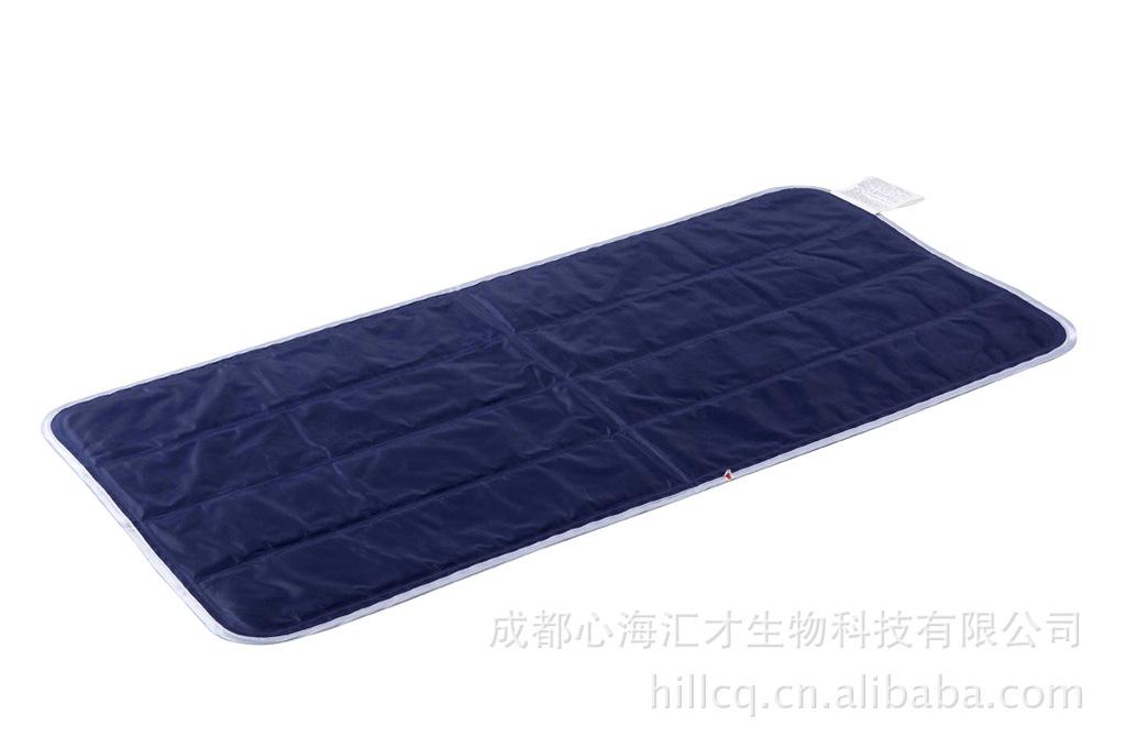 Băng hoàng mới đá mùa hè mát mẻ sảng khoái gel đệm lạnh ngủ trên ghế băng băng đệm lót