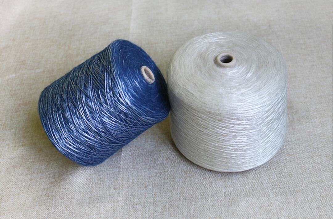 Phun sợi, sợi nitrile, sợi gradient, sợi lạ mắt, nhà máy trực tiếp, off-the-shelf