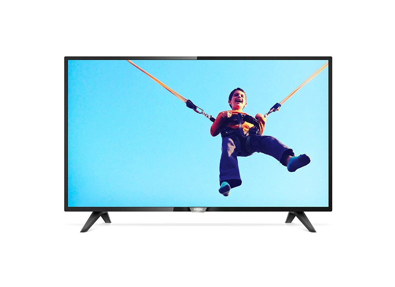 PHILIPS Philips 32PHF5282/T3 dẫn độ nét cao 32 inch TV thông minh mạng tinh thể lỏng