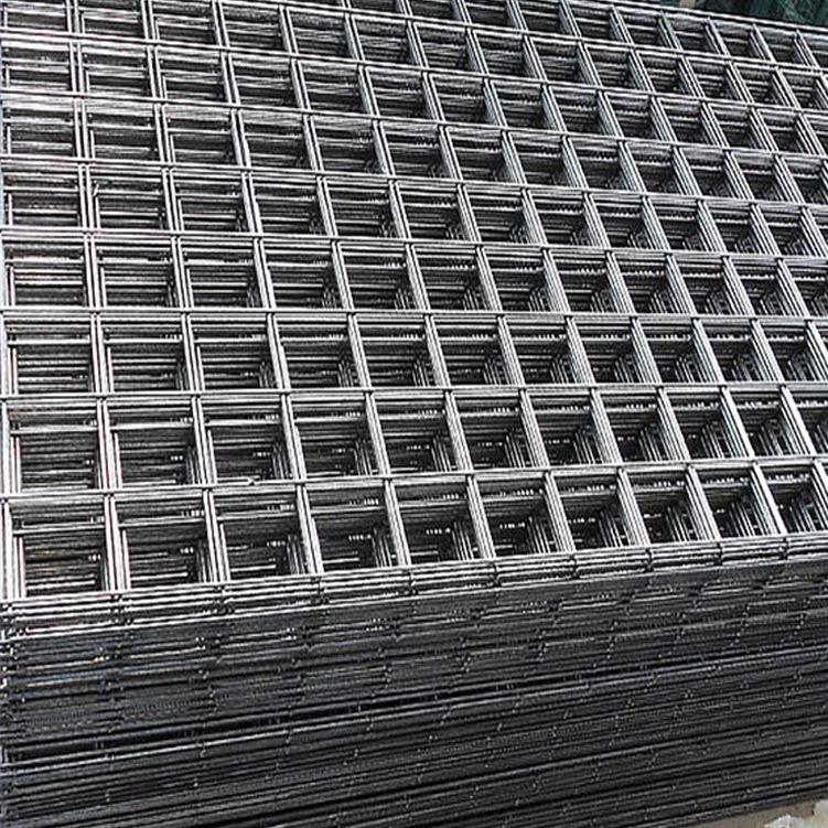 Thép không gỉ màn hình 304 kim loại ginning net Hot thép mạ kẽm dây thép mangan màn hình