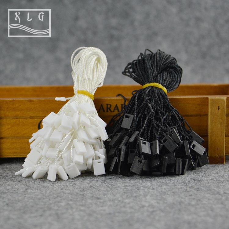 Nam giới và phụ nữ chất lượng cao treo hạt cáp treo quần áo cáp treo tại chỗ bán buôn bông dòng phổ