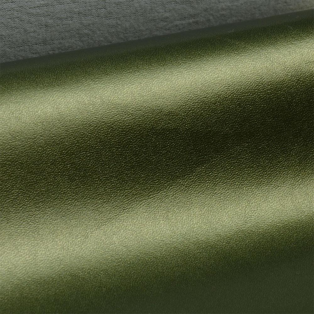 Nhà máy trực tiếp bảo vệ môi trường PVC giả da giả da cừu nổi da tổng hợp sofa vải da mềm