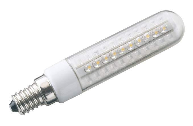 Đèn LED ống K & M 12293