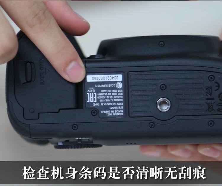 TILTA thiết đầu NUCLEUS-M thần lực với máy quay camera không dây cháy Suite điện thiết bị theo đuổi