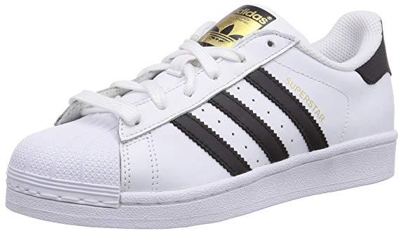 Giày Thể Thao Sneakers  dành cho Nam , Thương Hiệu :Adidas - 16Q1 SUPERSTAR .