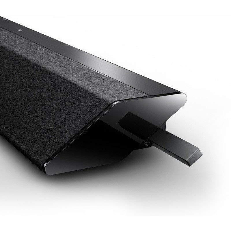 Sony Sony HT-RT5 rạp dàn âm thanh 5.1 kênh truyền hình gia đình NFC Bluetooth không dây lên tường ba