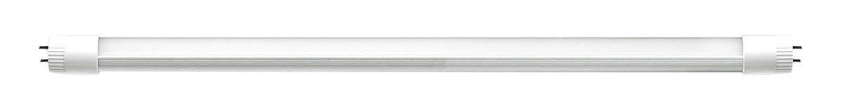 Ống LED Britools T8 G13), 13,0 W, ánh sáng ban ngày lạnh 6500 K
