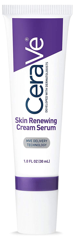 CeraVe - Crease được gọi là Tinh Hoa phu dưỡng ẩm & - Crease 1 oz (30ml)