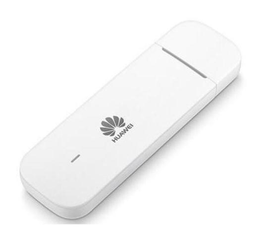 Huawei EC3372-871 ba khuôn viễn thông di chuyển 4G FDD TDD-LTE 3G Nic T trên vô tuyến
