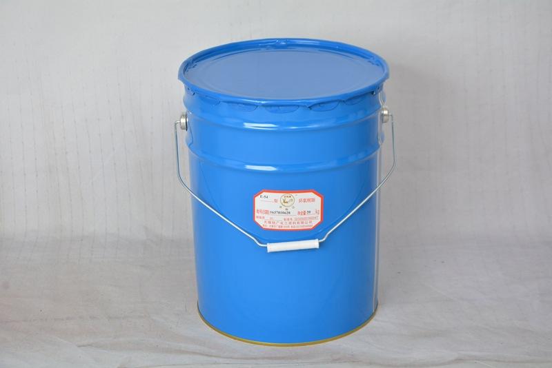 Trong suốt quá trình oxy hóa nhựa epoxy 616 đổi tình dục dung nạp nhựa cách nhiệt nhà sản xuất nhựa