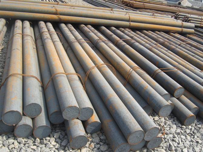 Chính hãng 35CRMO thép tuyệt vời chất lượng / 35CRMO chất lượng cao vòng thép / xây dựng mật độ cao