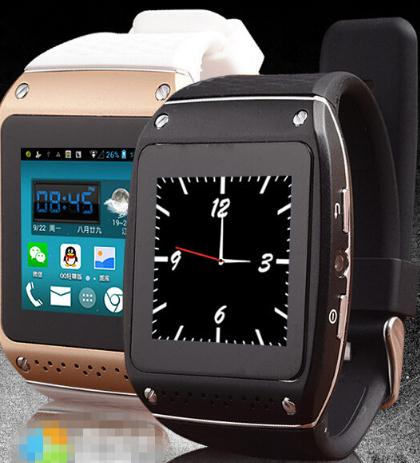 Trí thông minh newW59 đo nhịp tim, Bluetooth W3 đồng hồ thông minh trí tuệ mới vòng mặc áo loại khôn