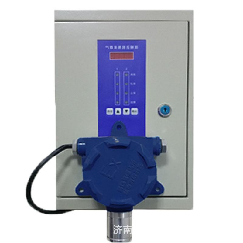 Dễ cháy gas detector gas báo động dễ cháy gas phát hiện báo động gas báo động cố định