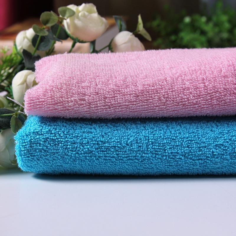 Cung cấp 21 bông dệt vải terry áo choàng tắm áo choàng tắm khăn vải
