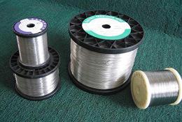 Liangyou chạm vào dây trục, annealed dây trục dây, dây trục dây, nhà máy chế biến, thông số kỹ thuật