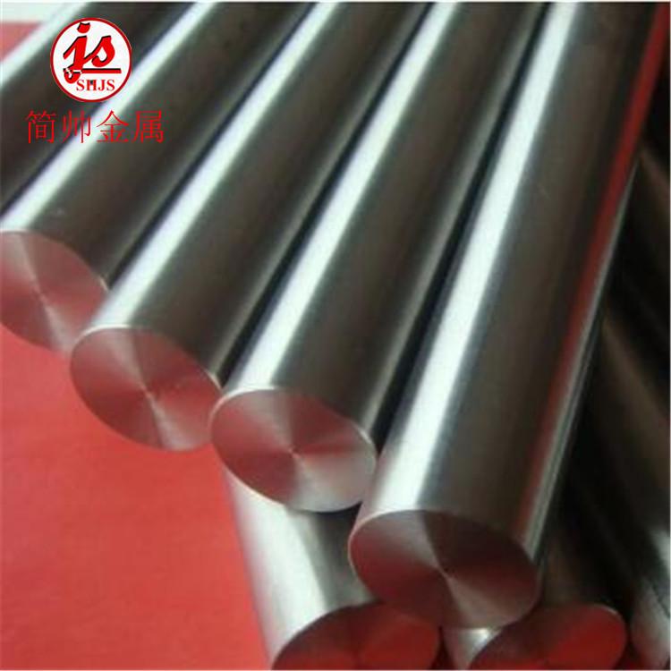 Tấm hợp kim từ tính mềm chống ăn mòn 1J65 chống ăn mòn, 1J65 dải hợp kim niken-sắt, 1J65 permalloy