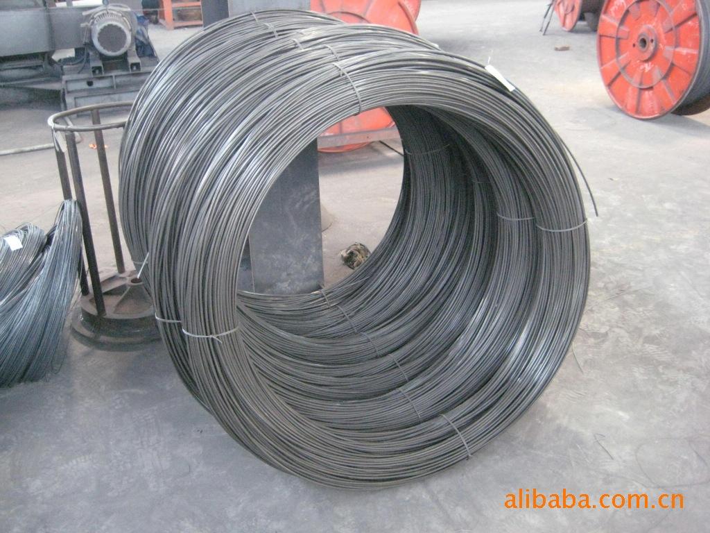 Cung cấp dây thép chất lượng cao, luyện kim và chế biến khoáng sản, dây định hình, Thượng Hải Sanlia