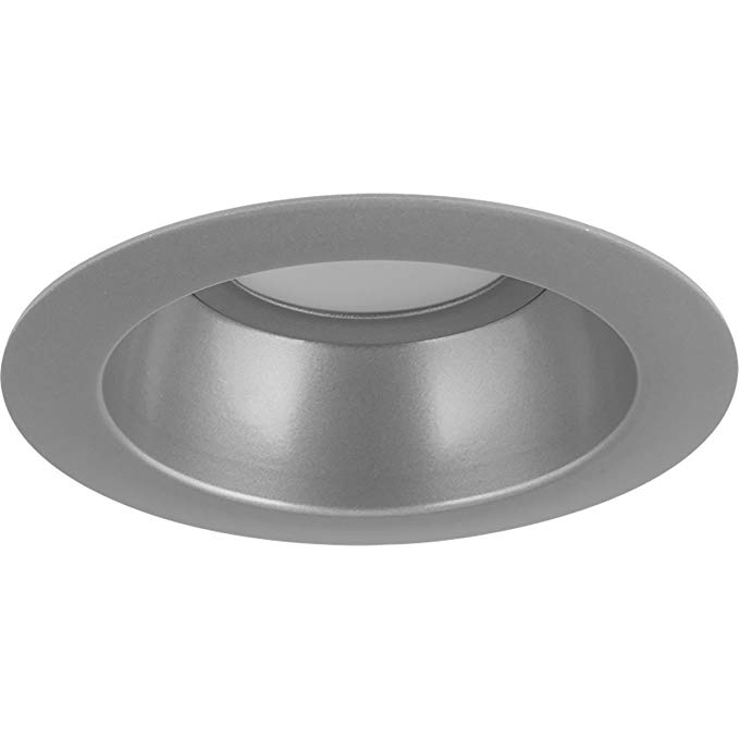 PROGRESS Chiếu sáng p8061 - 09 - 30 K Đèn LED trong nhà 81,28 cm Vòng tròn trang bị thêm đồng