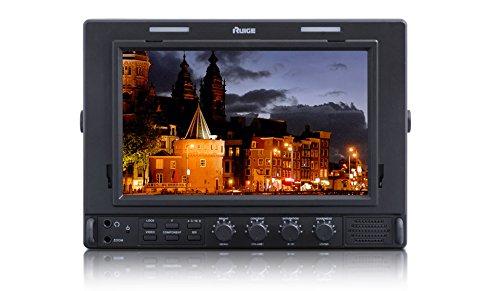 Rui pigeon TL-701NP màn hình LCD High pixel 7 inch 16: 9 analog mô hình duy nhấtRui pigeon TL-701NP