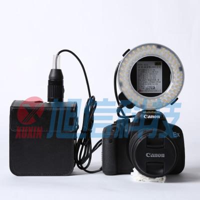 Các nhà sản xuất máy ảnh máy quay ZHS1800 gỡ bom nổ giá ưu đãi