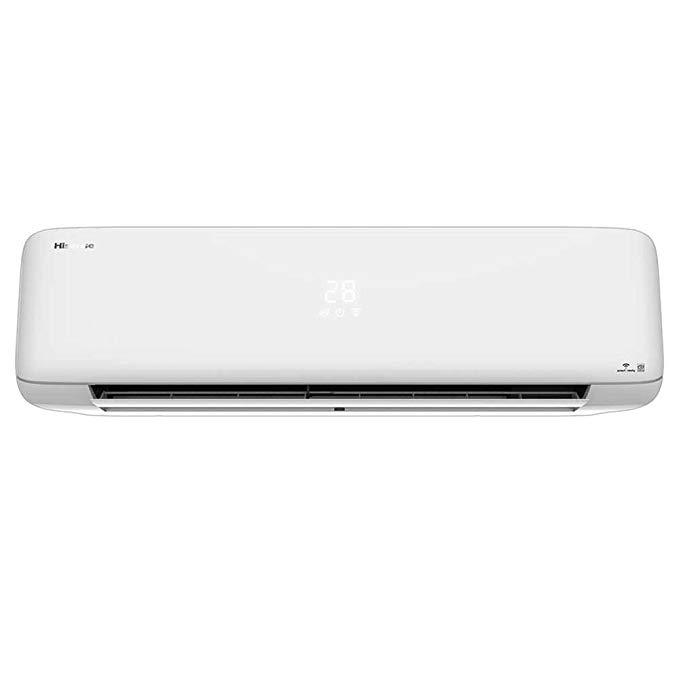 Hisense Hisense KFR-35GW / A8X117N-A3 (1N10) 1.5 P P inverter lạnh gắn trên tường điều hòa không khí