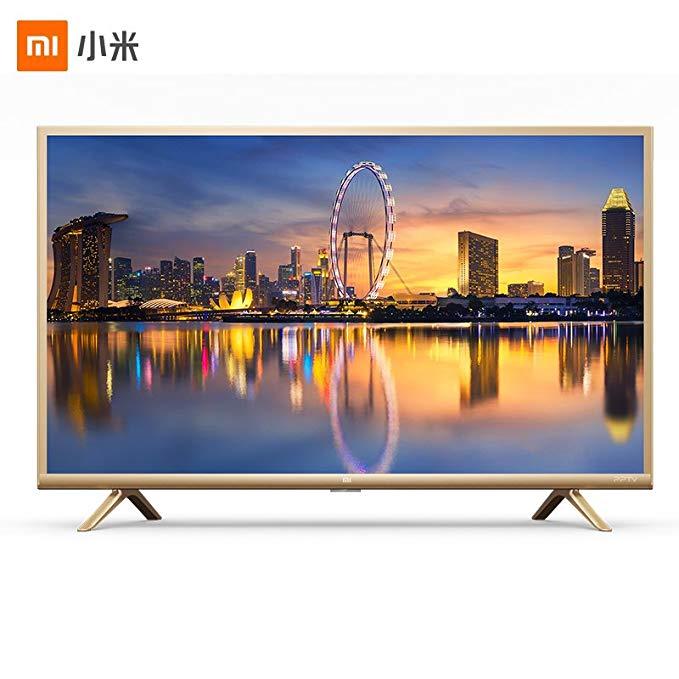 MI Millet TV 4A 32-inch Thể Thao Phiên Bản L32M5-AZ HD Mạng LCD Thông Minh Flat Panel TV 1 Gam + 8 G