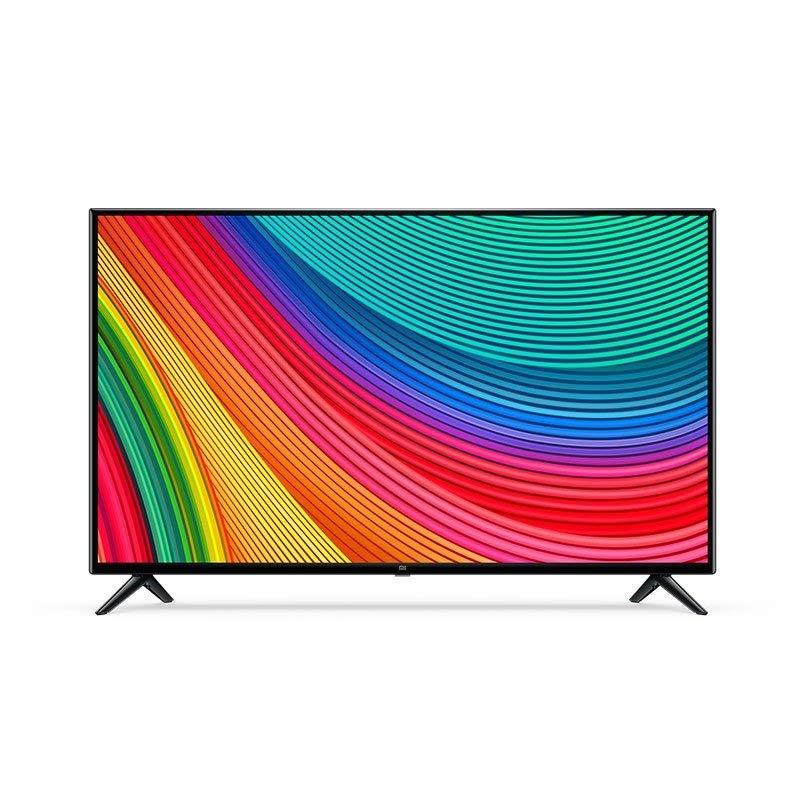 Truyền hình độ nét cao so - mi Mi 4S 32 inch TV thông minh mạng tinh thể lỏng bảng điều khiển giọng