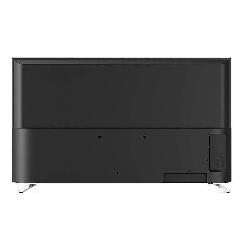 SHARP Sharpe LCD-45SF470A 45 inch HDRName Smart TV plasma (nhà cung cấp bảng, giọng nói thẳng cho)