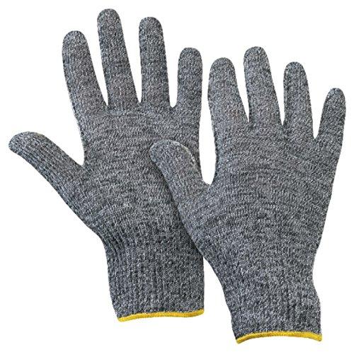 Rostaing mastercut + CUT găng tay chống dyneema