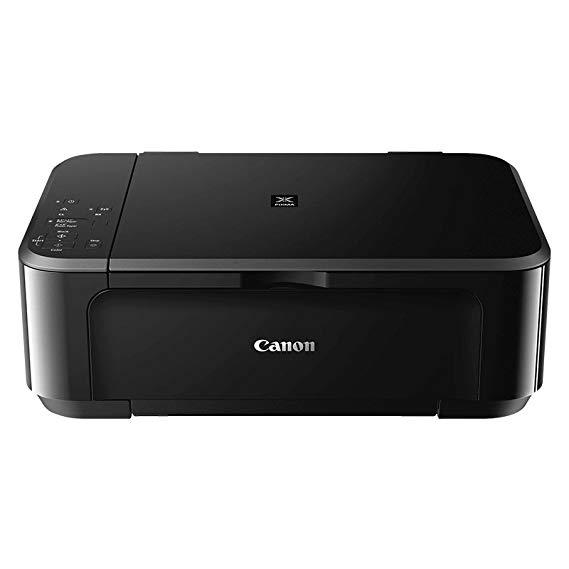 Canon Canon máy in phun màu ba-trong-một máy MG3620 in / copy / scan ảnh máy in văn phòng nhà (thươn