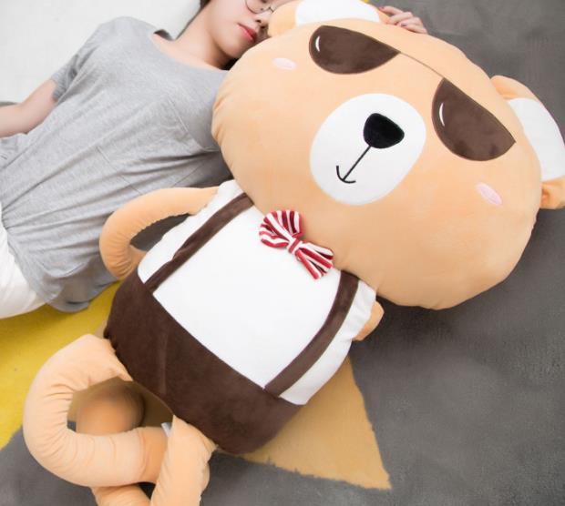 Bạn trai 2018 dakimakura đồ giá rẻ lớn đồ giá rẻ dakimakura ngủ trên giường một món quà sinh nhật. T