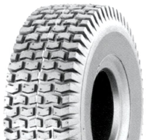 OREGON 58 - 068 15 x 600 - 6 turf tread không săm 2 lớp lốp