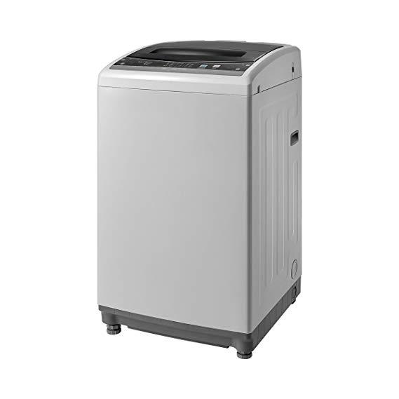 Midea / Midea MB55V30 Mini 5.5 kg Máy giặt hoàn toàn tự động nhỏ