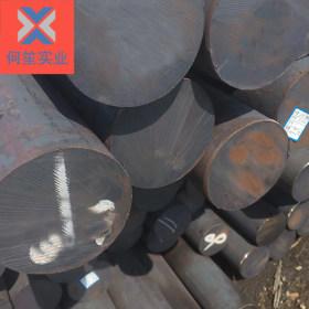Thép hợp kim cường độ cao kết cấu thép tròn Q420D Thượng Hải Baosteel