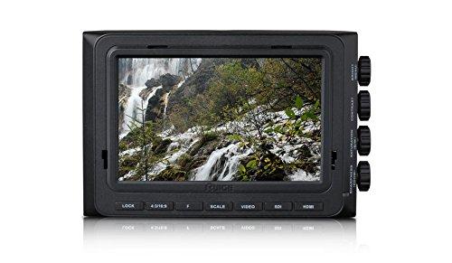 Màn hình LCD xách tay TL-480HDC