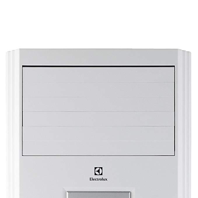 Electrolux Electrolux EAF72FD13BC1 lớn 3 miếng Jingya loạt cố định tần số sưởi ấm và làm mát tủ điện