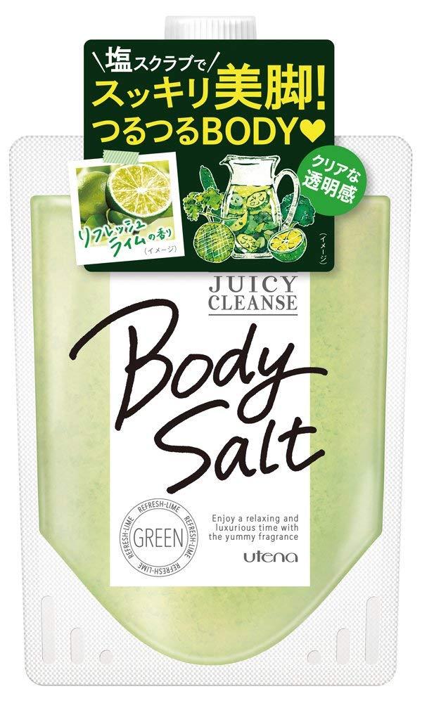 Mọng cleanse Green (cleanse) xác xức dầu cho 300 g công và các hệ ツ hắn trắng - 1