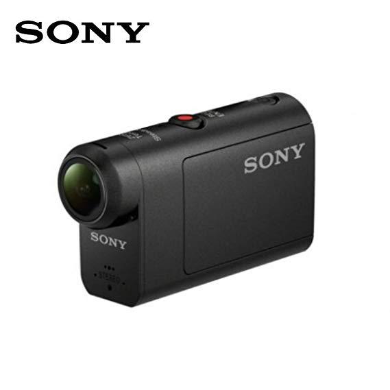 Sony / Sony HDR-AS50 Máy ảnh thể thao HD Không thấm nước Video kỹ thuật số DV AS50 Máy ảnh thể thao