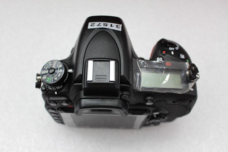 Bán buôn sử dụng máy ảnh kỹ thuật số