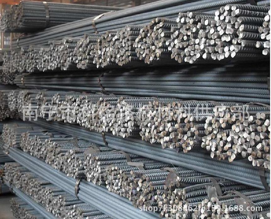 Chủ đề HRB400 sắt, thép, các chủ đề dự thầu phi tiêu đề thép thép thông số kỹ thuật đầy đủ, Yu.t