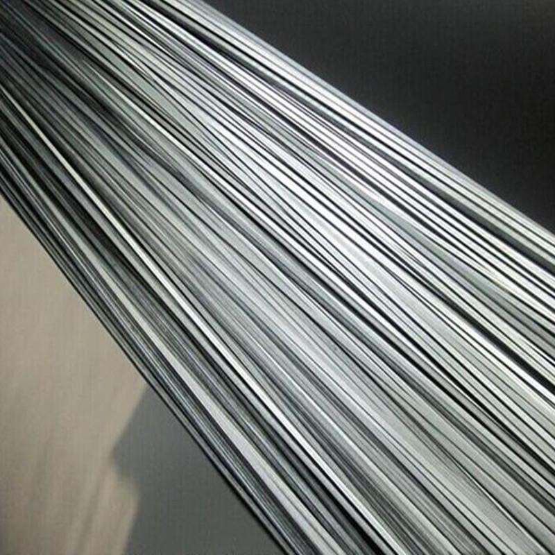 Nhà máy trực tiếp lều dây, thùng rác có thể dây, dây phẳng, nhựa dây phẳng