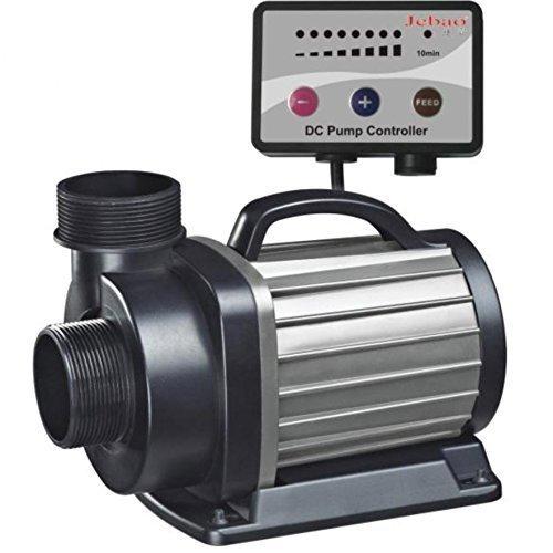 Máy bơm nước điều khiển JECod / jebao dct-6000 MARINE