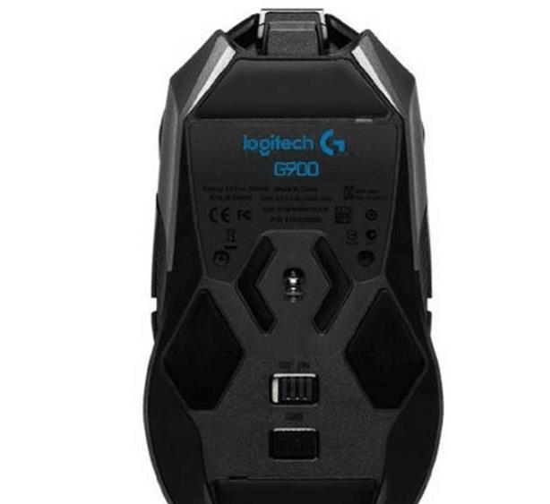 Con trỏ chuột không dây Logitech Logitech G903 chuột. Cho phép buôn bán kinh doanh thể thao[tiếng Tr